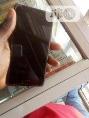 New Infinix Note 4 32 GB Black | Mobile Phones for sale in Edo State, Ikpoba-Okha