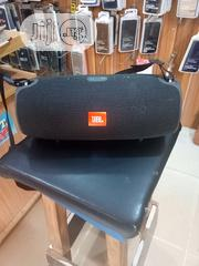 JBL Extreme | Audio & Music Equipment for sale in Abuja (FCT) State, Central Business District