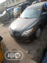 Toyota Camry 2010 | Cars for sale in Lagos State, Shomolu