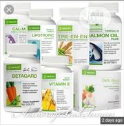Supplement for Everyone | Vitamins & Supplements for sale in Rivers State, Ikwerre