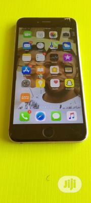 Apple iPhone 6 Plus 16 GB Black | Mobile Phones for sale in Kwara State, Offa