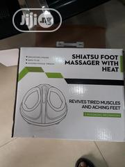 Leg Massager | Massagers for sale in Lagos State, Lekki Phase 1