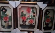 Wall Frame Sets | Home Accessories for sale in Lagos State, Surulere