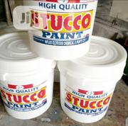 Stucco Paint | Building Materials for sale in Lagos State, Lagos Island