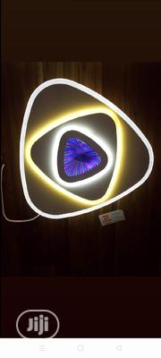 Modern Classic Led | Home Accessories for sale in Lagos State, Ojo