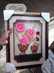 Wall Flower Frame. | Home Accessories for sale in Lagos State, Surulere