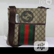 Designer Cross Bag | Bags for sale in Lagos State