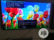 "65"" Panasonic 4K UHD Smart TV 