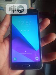 Samsung Galaxy Grand Prime Plus 16 GB | Mobile Phones for sale in Rivers State, Port-Harcourt