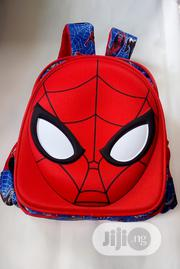 Children School Bag | Babies & Kids Accessories for sale in Lagos State, Isolo