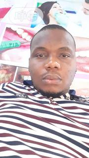 I'm I'm Asochukwu Okolieaboh Please I'm Desperate Looking For A Job | Part-time & Weekend Jobs for sale in Imo State, Owerri