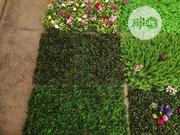 Boxwood Artificial Green Creeping Plants For Wall Decor | Garden for sale in Lagos State, Ikeja
