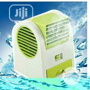 Battery Operated Mini Ac | Home Appliances for sale in Lagos State, Ojodu