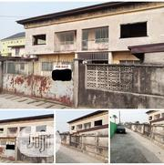 1plot Of Land Near Ykc Woji Road Port Harcourt For Sale | Land & Plots For Sale for sale in Rivers State, Port-Harcourt
