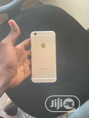 Apple iPhone 6 64 GB | Mobile Phones for sale in Rivers State, Port-Harcourt
