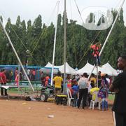 Bungee Jumping | Sports Equipment for sale in Lagos State, Lekki Phase 2