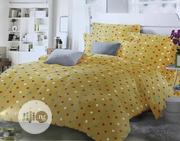 Duvet And Bedsheet Set | Home Accessories for sale in Lagos State, Yaba