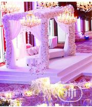 Glad Event Management And Decoration   Party, Catering & Event Services for sale in Lagos State, Gbagada