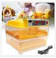 112 Egg Incubator Hatcher | Pet's Accessories for sale in Lagos State, Ibeju