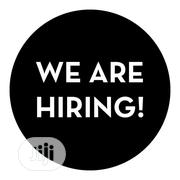 Store Assistant | Human Resources Jobs for sale in Rivers State, Port-Harcourt