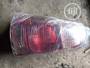 Toyota 4runner Rear Light Set 2003 Model | Vehicle Parts & Accessories for sale in Lagos State, Mushin