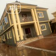 A Newly Built Furnished 2bedroom Flat Tolet Ayoni Area of Ayobo Lagos | Houses & Apartments For Rent for sale in Lagos State, Ipaja