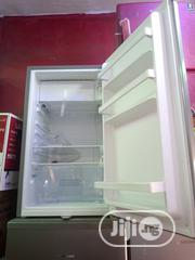 Hisense Top Table Refrigerator Auto Thermostat Condenser | Kitchen Appliances for sale in Lagos State, Ikeja