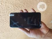 Gionee S10 64 GB Blue | Mobile Phones for sale in Lagos State, Ikeja