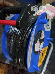 (2.5)50mm Cable Reel | Electrical Equipment for sale in Lagos State, Ikeja