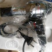 Zion High Quality 1200W Professional Hair Dryer | Hair Beauty for sale in Rivers State, Port-Harcourt
