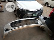 Toyota Avalon 2014 Converted To 2018 | Vehicle Parts & Accessories for sale in Lagos State, Mushin