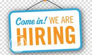 Secretary / Receptionist | Clerical & Administrative Jobs for sale in Rivers State, Port-Harcourt