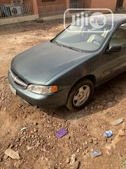 Nissan Altima 2001 Automatic Green | Cars for sale in Kwara State, Ilorin South