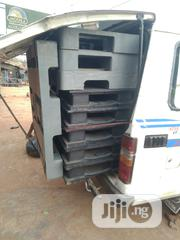 Heavy Duty Strong Pallets For Sale | Building Materials for sale in Lagos State, Agege