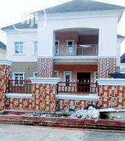 Distress Sale. 4bedroom Fully Detached Duplex House With BQ and GH | Houses & Apartments For Sale for sale in Abuja (FCT) State, Lokogoma
