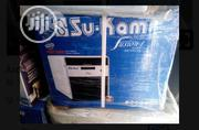 Su-Kam 2.5kva Battery | Solar Energy for sale in Lagos State, Ojo