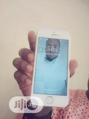 Apple iPhone 5s 16 GB Gold | Mobile Phones for sale in Ogun State, Obafemi-Owode