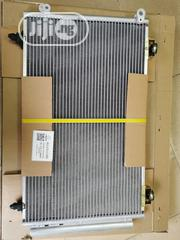 Condenser Sonata 2013 | Vehicle Parts & Accessories for sale in Lagos State, Mushin