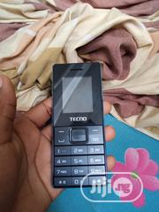 Tecno T350 1 TB Black | Mobile Phones for sale in Edo State, Benin City