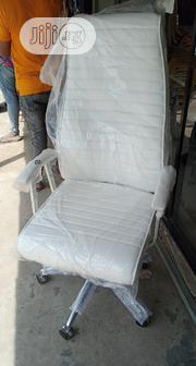 New Smart Executive Office Chair   Furniture for sale in Lagos State, Apapa