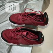 Nike Trainers Wear | Shoes for sale in Lagos State, Ikoyi