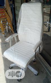 Brand New High Quality Executive Office Chair   Furniture for sale in Lagos State, Surulere