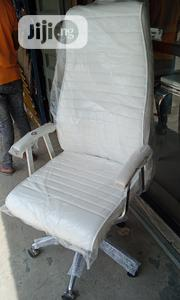 New Top Quality Executive Office Chair (All Colors)   Furniture for sale in Lagos State, Victoria Island
