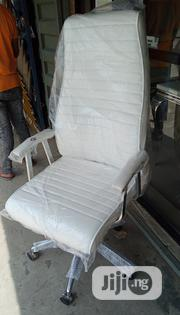A New High Quality Office Chair   Furniture for sale in Lagos State, Lekki Phase 2
