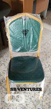 Banquent/ Event Chairs, Available In Different Colors   Furniture for sale in Lagos State, Isolo