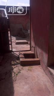 Two 4 Bedroom Flats in Same Compound for Sale | Houses & Apartments For Sale for sale in Kaduna State, Kaduna