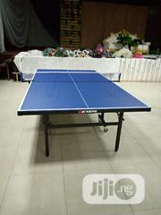 Table Tennis Out Door. | Sports Equipment for sale in Lagos State, Ikoyi