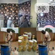 Paint Production Training And Manual | Manufacturing Services for sale in Lagos State, Alimosho