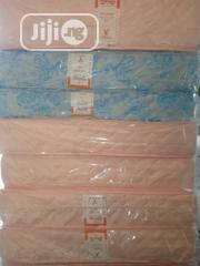 Mattress 6x6 Family Size   Furniture for sale in Lagos State, Lagos Mainland