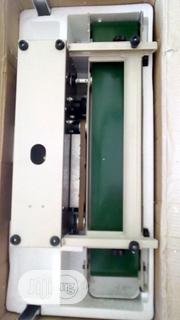 Band Sealing Machines | Manufacturing Equipment for sale in Abuja (FCT) State, Nyanya